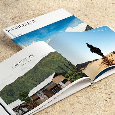 Foto Livro Plus